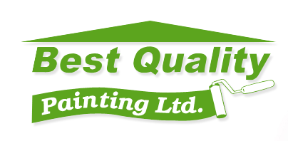 Best Quality Painting, Ltd.